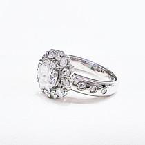 M06.ダイヤの指輪02_メンズジュエリー_谷口宝石.jpg