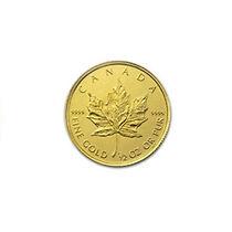 1-2oz_メープルコイン.jpg