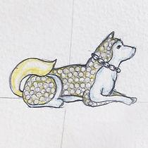 犬01.jpg