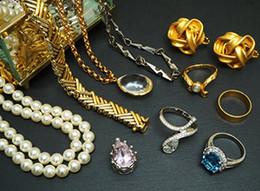 金、プラチナ、ジュエリー、貴金属、金地金の相続査定|谷口宝石|広島本通の宝石店