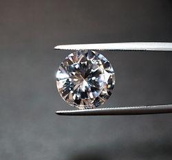 ダイヤモンドの資産価値.jpg