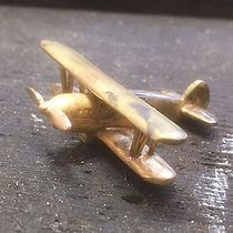 飛行機03.jpg