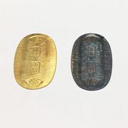貴金属買取02.jpg