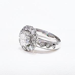 ダイヤモンドジュエリー05.jpg