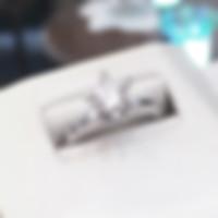立て爪リフォーム_d+.jpg