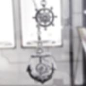 碇のネックレス.jpg