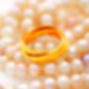 金の指輪.jpg