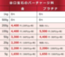 谷口宝石のバーチャージ.jpg