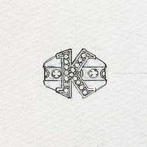 イニシャルの指輪01.jpg