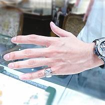 イニシャルの指輪04.jpg