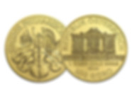 wien_coin.jpg