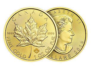 maple_coin.jpg