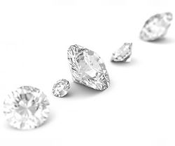 ダイヤモンドの価値は永遠.jpg