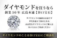 ダイヤモンドバナー_s.jpg