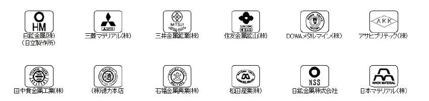 国際公式ブランド.jpg