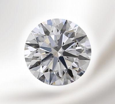 ダイヤモンド_カットについて.jpg