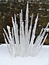 Ice Fire (2).JPG