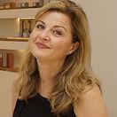 Massagetherapeutin Heike Kaatz in Bonn