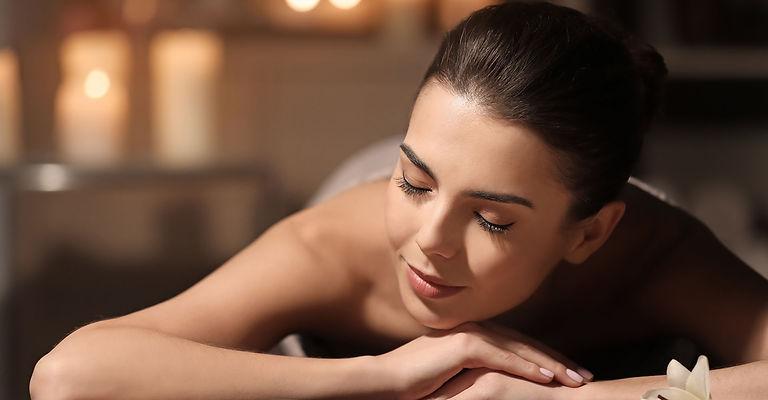 Wellness Massagen in Bonn