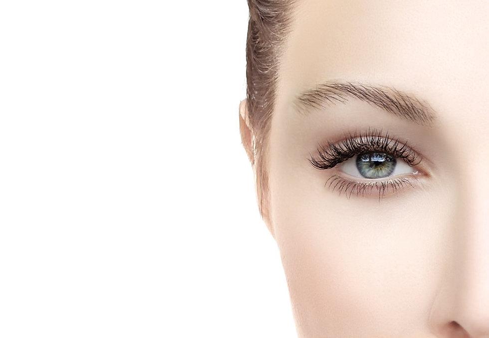 womans-eye-picture-id539442530.jpg