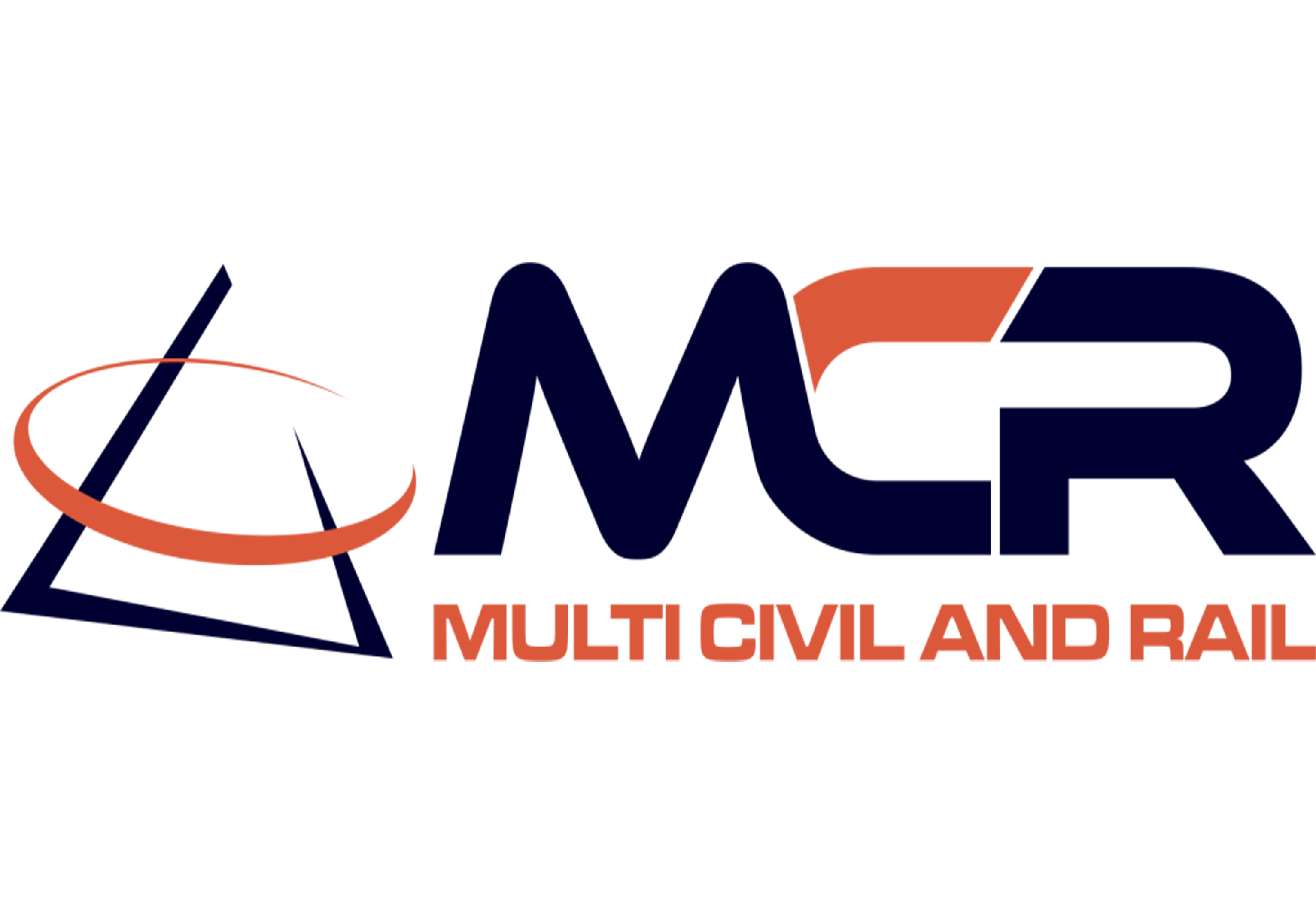MCR Multi Civil and Rail
