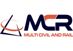 MCR Multi Civil and Rail