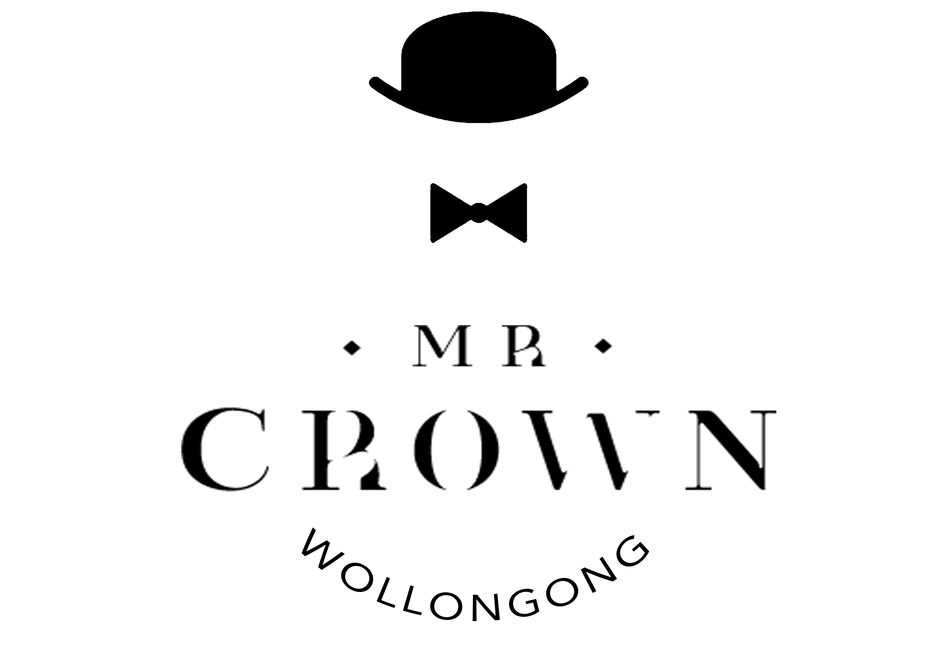 MR Crown Wollongong