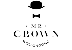 MR Crown Wollongong