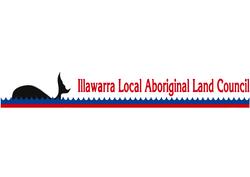 Illawarra Local Aboriginal Land