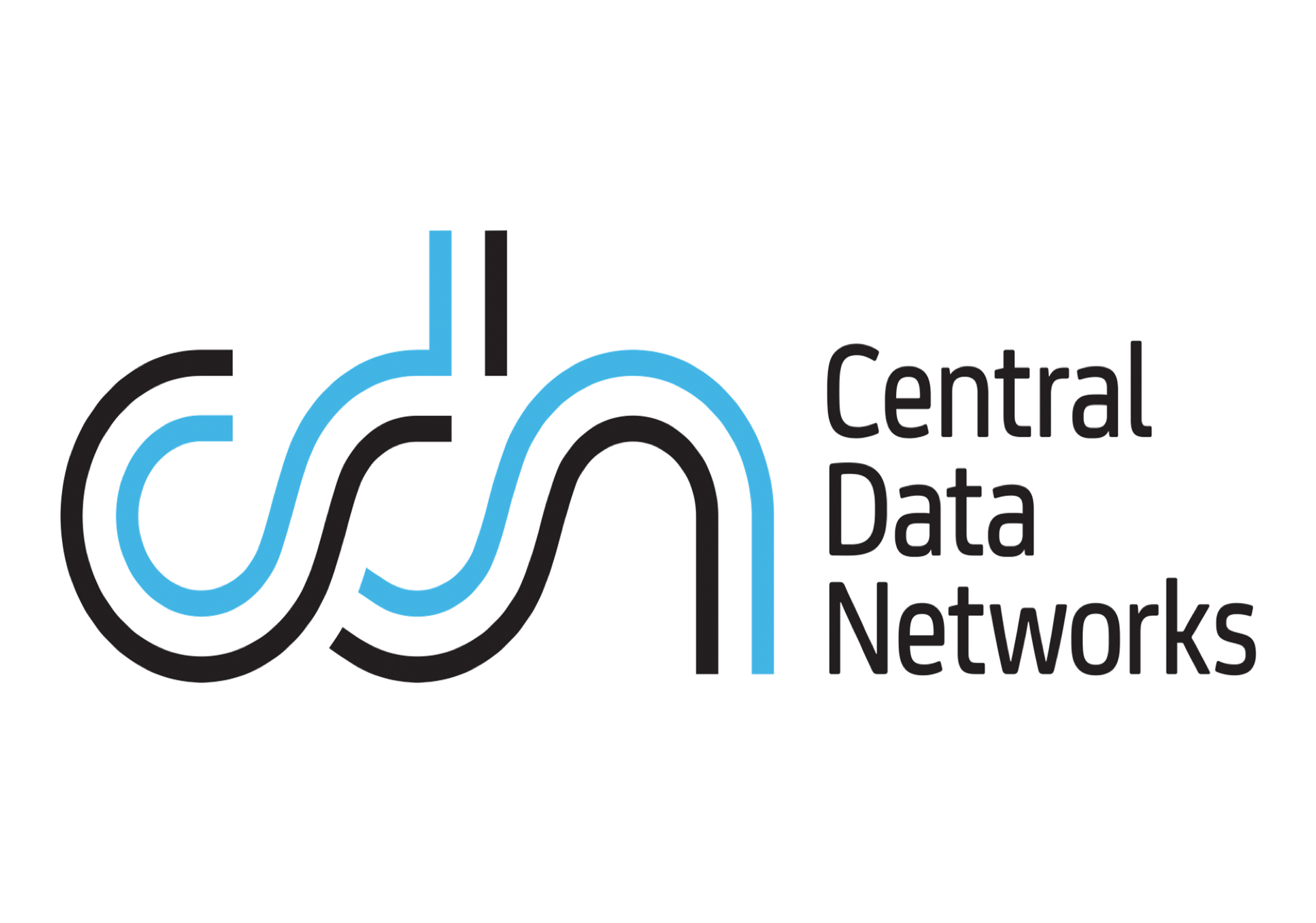 Central Data Networks