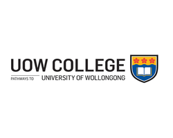 UOW College