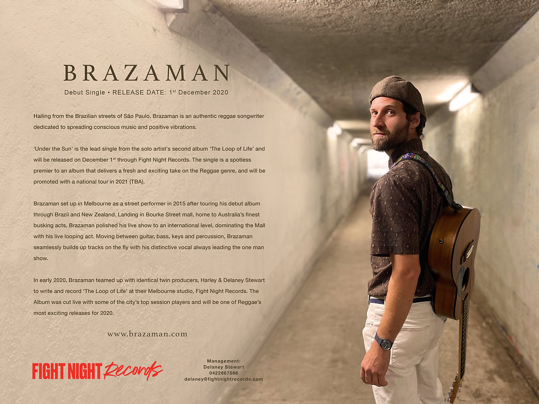 Brazaman-Press-Release-Opt-2.jpg