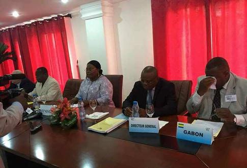 Gabon 4.jpg