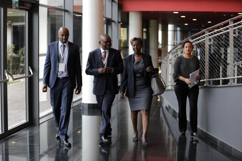 Kigali decl1.jpg