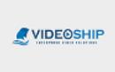 Videoship.png