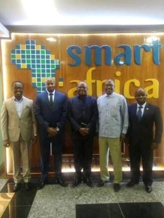 Smart Africa 2.jpg