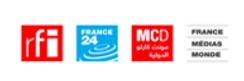 France Media Monde.png