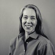 Vicki Bushnell.JPG