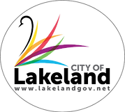 lakeland circle_edited_edited.png