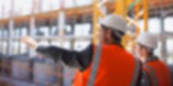 construction-worker.jpg