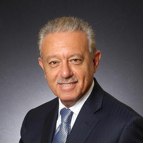Jim Rizk