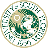 university-of-south-florida-logo-png-7.p