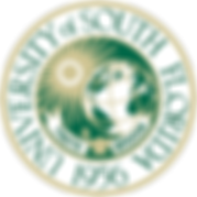 university-of-south-florida-logo-png-7.p
