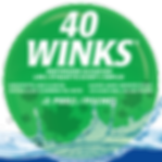40Winks-1Litre.png