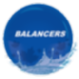 BALANCERS-web-icon.png