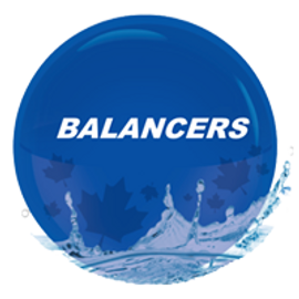 BALANCERS-web-icon.png
