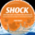 Shock-7kg-ENG.png