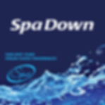 Spa-Down.png