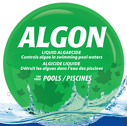 Algon-4Litre.png