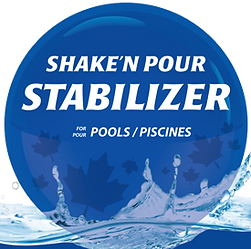 Shake-n-Pour-Stabilizer.png